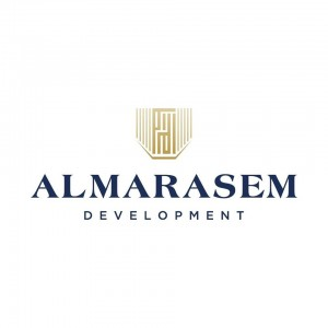 almarasem development